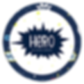 Hero_Button_1.png