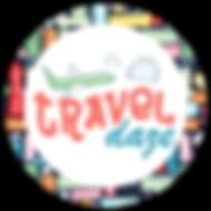 TravelDaze_Button.png