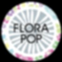 FloraPop_Button_1.png