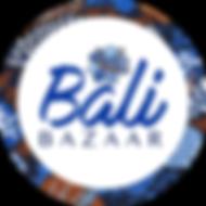 BaliBazaar_Button2.png