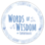 WordsofWisdom_Button.png