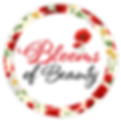 BloomsofBeauty_Button.png