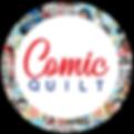 Comic_Quilt_Button_2.png
