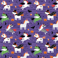 89191101_02 Purple