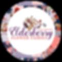 ElderberryFlowerFairies_Button_1.png