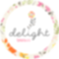 Delight_Button_1.png