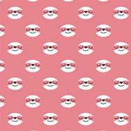 21191804_01 Pink