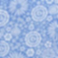 wbp7405_sky.jpg