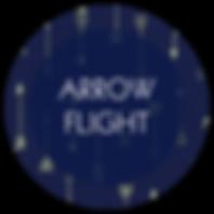 ArrowFlight_Button.png