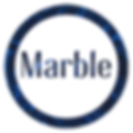 Marble_Button_1.png