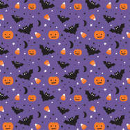 89191102_02 Purple