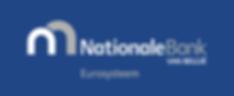 Nationale_Bank_van_België.png
