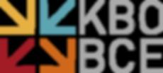 kbo logo.png