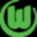 VfL_Wolfsburg_logo.svg.png