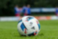football-2042585_1920 (1).jpg