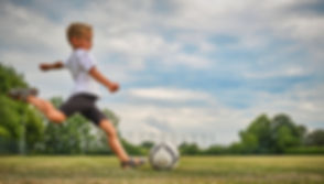 football-4392446_1920.jpg