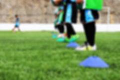 soccer-4116004_1920.jpg