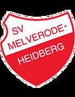 melverode.png