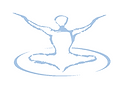 Yoga logo_edited_edited_edited_edited_ed