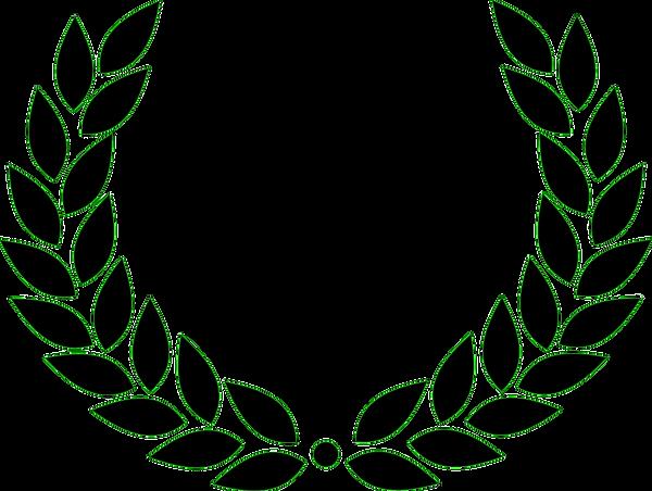 laurel-wreath-156019_1280.png
