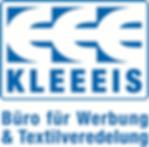 logo_kleeeis.png