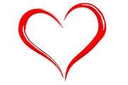 Heart CC.jpg