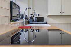 Dene Cottage-Kitchen E.jpg