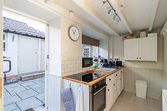 Dene Cottage-Kitchen A.jpg