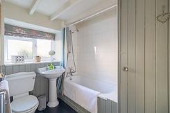 Dene Cottage-Bathroom A.jpg