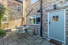 Dene Cottage-External E.jpg