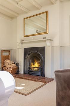 Dene Cottage-Living Room E Flames.jpg