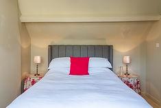 Dene Cottage-Bedroom 1 C.jpg