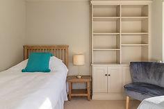 Dene Cottage-Bedroom 2 C.jpg
