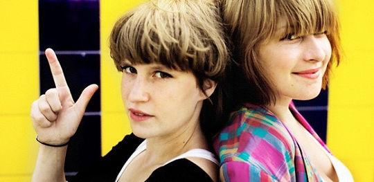 Elin och Linnea.jpg