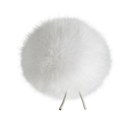 The Windbubble - Off-White - 2