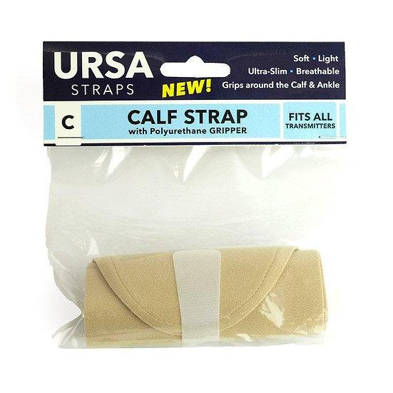 URSA Calf strap BEIGE