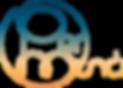Logo_Permundi.png