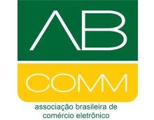 ONDV_Logo_ABComm-220x172.jpg