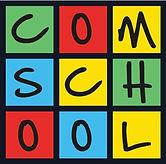 Logo_ComSchool.jpg