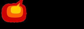 Logo PR Preto 2019.png