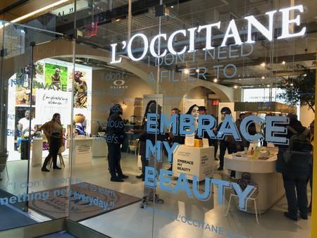 Loccitane_IMG_0018.png