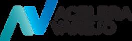 Logo_Acelera_Varejo.png