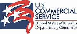 Logo_US_Commerce.jpg