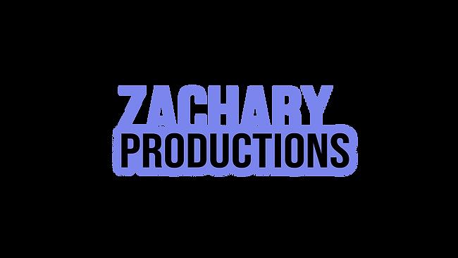 Zachary Productions