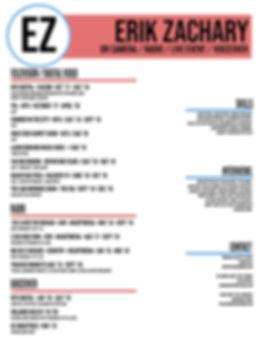 EZ entertainment resume Q1 2020.jpg