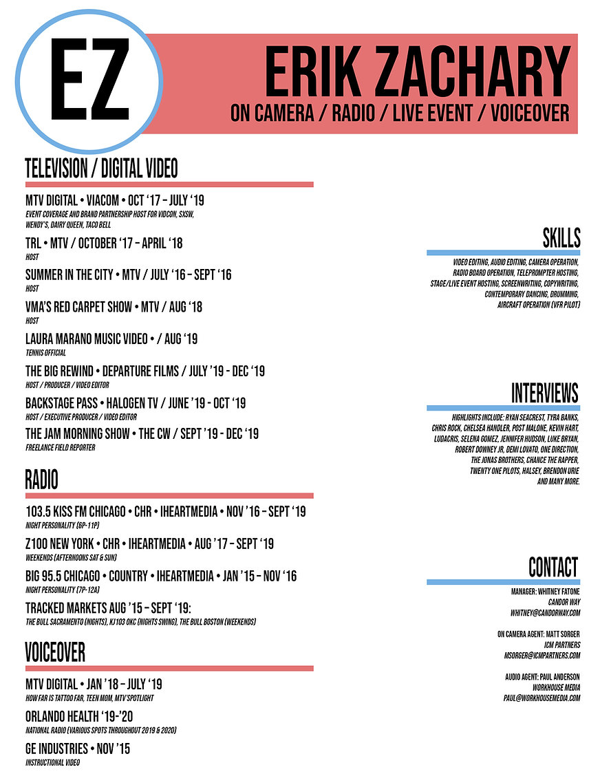 EZ entertainment resume Q1 2020.jpg