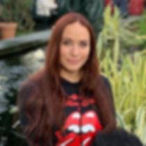 jasia headshot.jpg