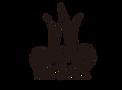 seiwa-dining-logo06.png