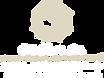 japanese_logo01.png