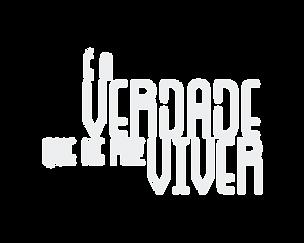éaverdade-14.png